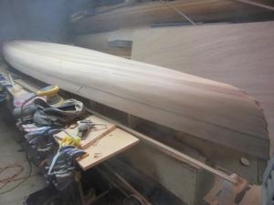 sanding-hull-2