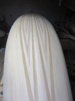canoe_hull